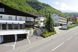 Hotel Meierhof, Meierhofstrasse 15, 9495, Triesen