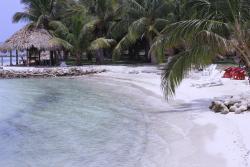 Hotel Isla Palma Playa & Ecohabs, Parque Nacional Natural Corales del Rosario y San Bernardo, Isla Palma, 130019, Isla Palma