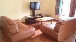 Hotel Kasindi Lubiriha En Abrege Hkl, CITE FRONTALIERE ENTRE LE CONGO KINSHASA ET OUGANDA. 2 AVENUE DE L IMMIGRATION KASINDI., 12317, Kasindi