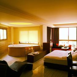 Aphrodite Hotel, Tabarja - Keserwan,, Ţabarjā