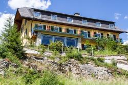 Haus Salzburgerland, Stampfl 28, 5570, Mauterndorf