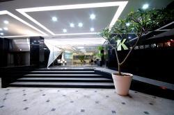 Kapok Hotel & Resorts, No. 306, Section 3, Zhong Shan Road, 265, Luodong