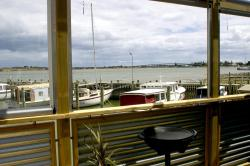 Boat Haven Studios, 157 Liverpool Rd, 5214, Goolwa