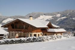 Apartment Ben, Ried 14B, 6235, Reith im Alpbachtal