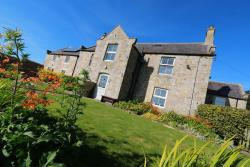 Carraw Bed And Breakfast, Humshaugh, NE46 4DB, Fourstones