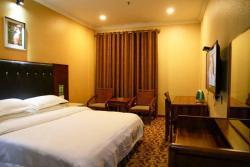 Changsha Jiahua Hotel, No. 235 South Chezhan Road, 410000, Changsha