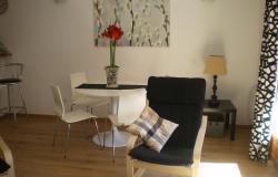 Formiguères apartment, Les Esplaneilles, 66210, Formiguères