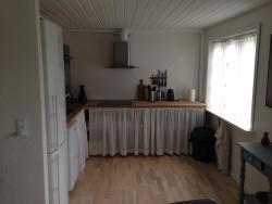 Tille's Hus, Nøvlingvej 139, Gistrup, 9260, Nøvling