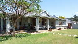 Fever Grove Guest House, 193 President Street, 3100, Vryheid