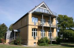 Gästehaus am Lausitzring, Hauptstraße 24, 03238, Poley