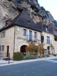 La Plume D'oie, S/N Le Bourg, 24250, La Roque-Gageac