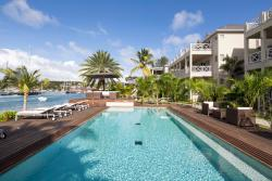 South Point Antigua, Yacht Club Drive , -----, English Harbour Town