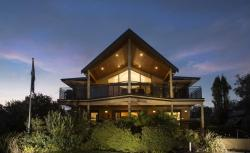 Murray River Lodge Luxury Boutique Accommodation B&B, 203 Culeenup Road, 6208, North Yunderup