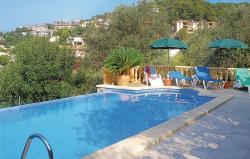 Holiday home Camino Sa Figuera,Vial,  07108, Port de Soller