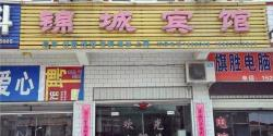 Jincheng Inn, East Of 66 meters north of Bus Station, North Street, Tongque, Lin Zhang, 056000, Linzhang
