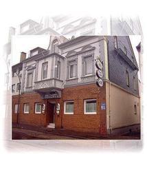 Ashok Hotel, Steinhammer Str. 135, 44379, Dortmund