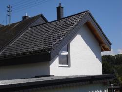 Ferienwohnung Wild, Flurstrasse 13, 55758, Vollmersbach