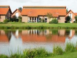 Ferienhaus im Golfpark, Lipperring 12, 49733, Haren