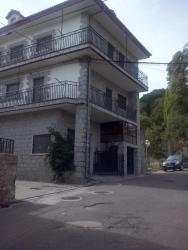 Casa Belen I y II, Calle Las Eras, 2 1º, 37619, Madroñal