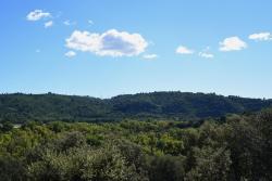 Les Lalandins, 2250 route des gorges, 83560, Vinon-sur-Verdon