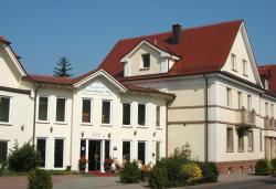 Hotel Germersheimer Hof, Josef-Probst-Str. 15a, 76726, Germersheim