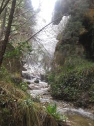 Casas Rurales sierra de Segura, Caserio la Hueta, 23370, La Hueta