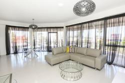 Indulge Apartments - CBD, Level 1, 146A Eighth Street, 3500, Mildura