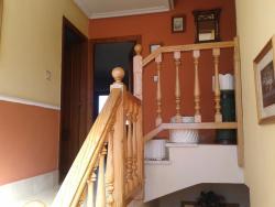 Casa Xivares, Pison 240 Xivares Carreño Asturias, 33492, Perlora