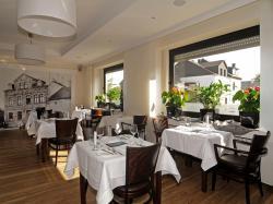 Scheid´s Hotel – Restaurant, Reinigerstr. 48, 54332, Wasserliesch