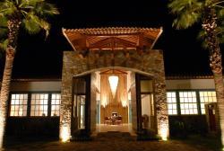 Lake Villas Charm Hotel, Estrada Antenor César, Km 10, 13900-970, Amparo