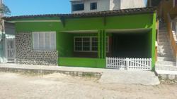 Recanto de Marataízes, Rua Marechal Rondon 103, 29345-970, Marataizes