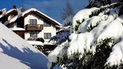 Privathaus Achensee, 215c, 6215, Achenkirch