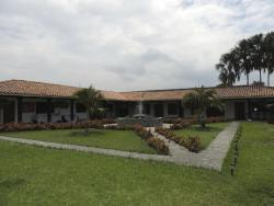 Marande Casa Campestre, Corregimiento de Rozo, a 10  minutos del Aeropuerto Alfonso Bonilla Aragon(Cali) , 15 minutos de Palmira , y a 25 minutos de la ciudad de Cali, 763537, Rozo