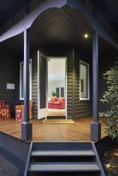The Cottage at Bolobek, 370 Mt Macedon Road, 3440, Macedon