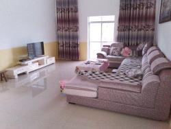 Wugongshan Shenzishixia Farm Stay, No. 55, Shenzishixia, Xinquan Township, Pingxiang, Jiangxi, 337000, Pingxiang