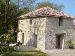 Gite Coteaux De St Nazaire, St Nazaire, 47120, Loubès-Bernac