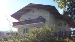 Haus Imlau, Imlau 55, 5450, Верфен