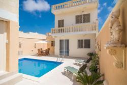 Gozo Island Villa, Ta' Rellu, Saint Lucy Street, Santa Lucija, n/h/n, KCM 3016, Santa Luċija