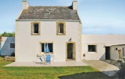 Holiday home Trouerennec,  29770, Cléden-Cap-Sizun