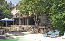 Holiday home Pindrat sud,  24560, Issigeac