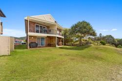 On the Beach at Hastings Point, Unit 5/16 Tweed Coast Road, Hastings Point, 2489, Hastings Point