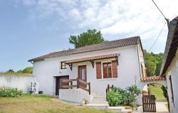 Holiday Home Les Combes,  24460, Agonac