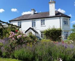 Bulleigh Barton Manor, Bulleigh Barton Manor, Ipplepen, TQ12 5UA, Ipplepen