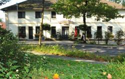 Hotel Knipper *** Superior, Hamstruper Straße 2, 49688, Lastrup