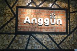 Anggun Hotel, No. 5, Persiaran Dataran 6, Taman Iskandar Perdana, Seri Iskandar, 32610, Seri Iskandar