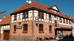 Gasthof Adler, Maulbronner Str. 15, 75443, Ötisheim