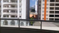 Apto 2/4 no Setor Bueno Goiania, Avenida T-4, 74230-035, Goiânia