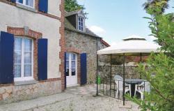 Apartment Rue Saint Côme,  50630, Aumeville-Lestre