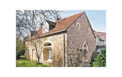 Holiday home La Chapelle d'Audaine ST-1093,  61140, La Chapelle dAudaine