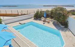 Holiday home Valras-Plage GH-1281,  34350, Valras-Plage